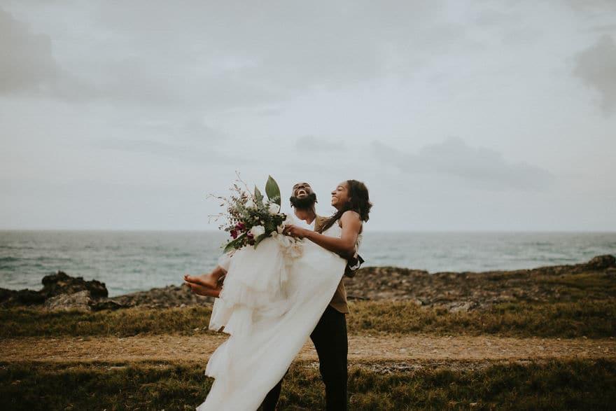 Конкурс лучшее свадебное фото