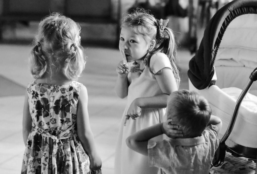 Siena Photo Awards 2018 xalqaro foto tanlovining g'oliblari