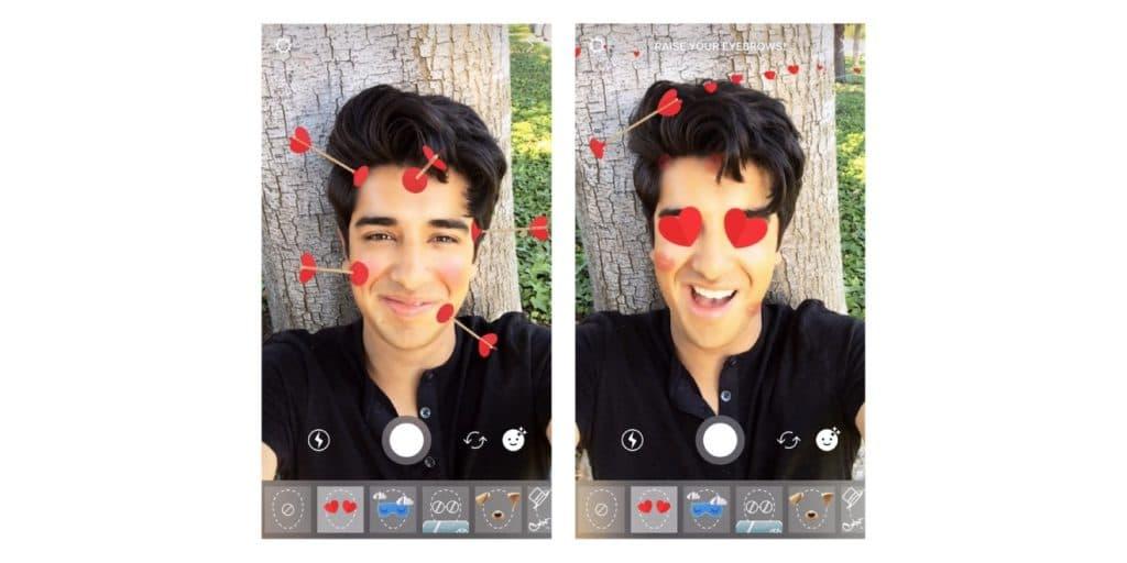Instagramdagi yil natijalari: eng mashhur trendlar, hashtaglar va emojilar