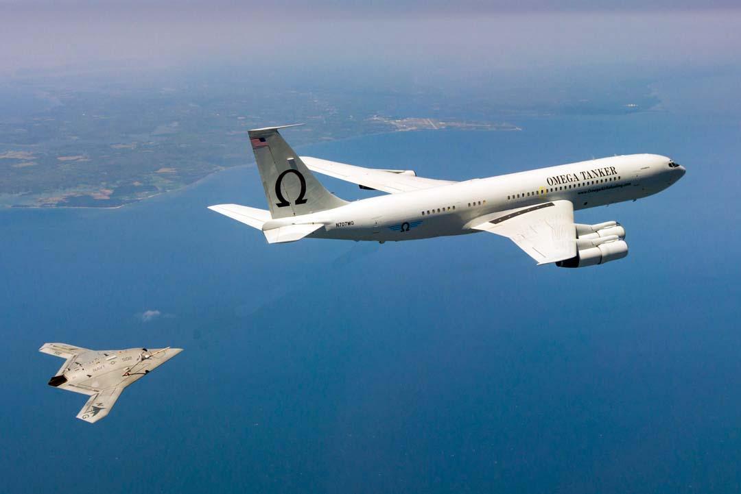 Хотите знать значение слова S.O.S? История про два самолета.