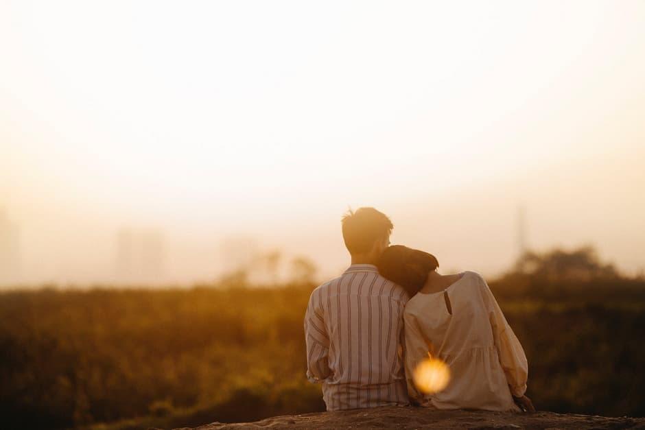 Любви не существует, все дело в ″химии″