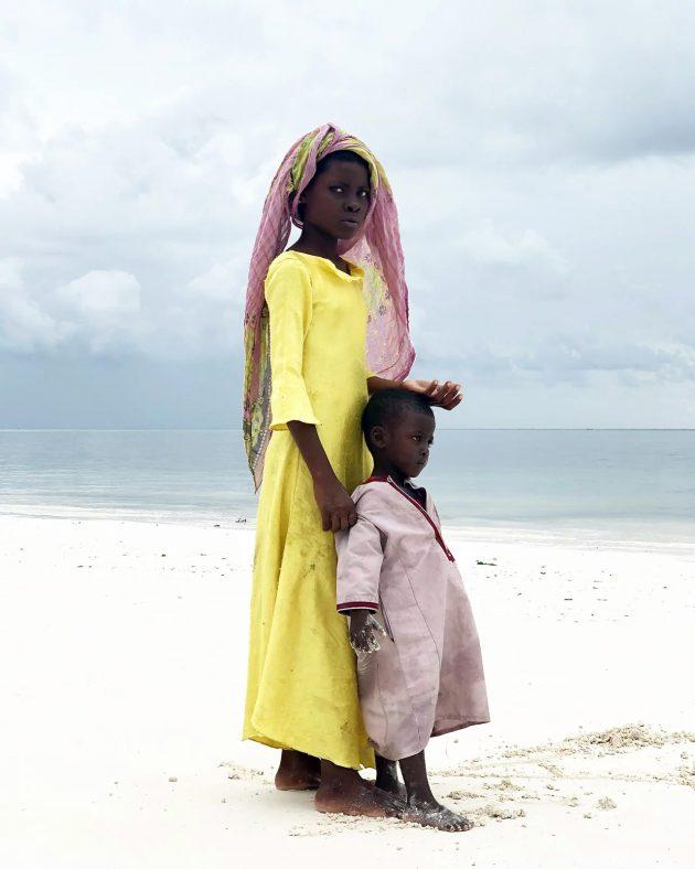 Лучшие фото, снятые на айфон: объявлены победители iPhone Photography Awards 2019