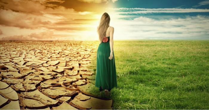 5 вопросов для тех, кто недоволен своей жизнью