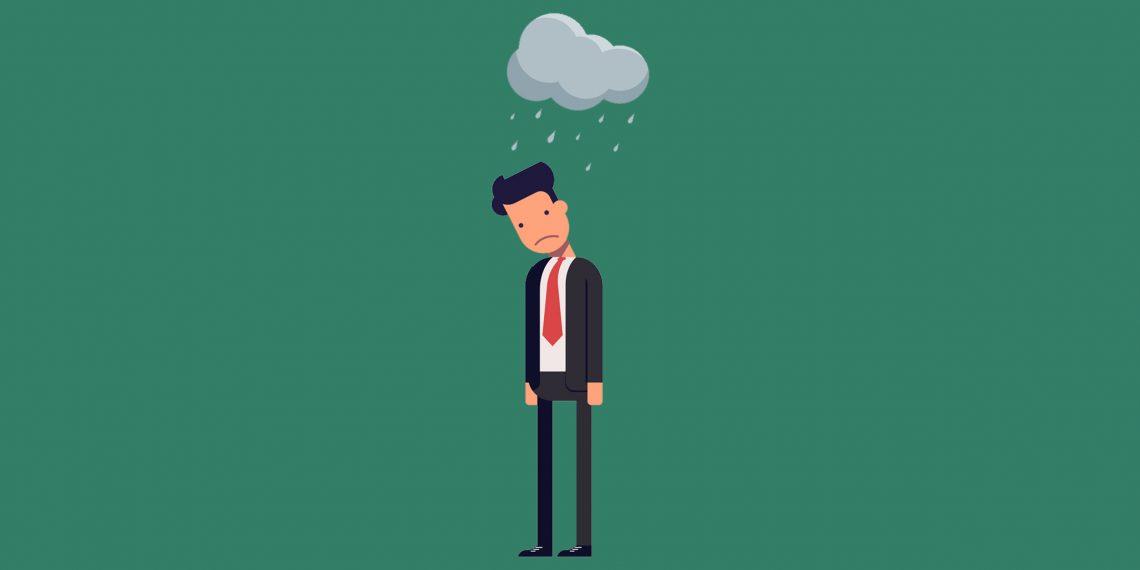 3 причины, которые мешают открыть своё дело, и способы их преодолеть