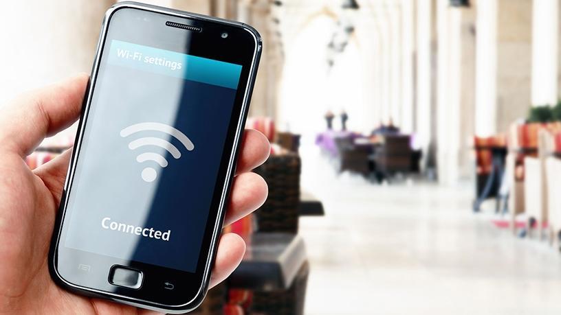 Google butun dunyoni bepul Wi-Fi bilan ta'minlash loyihasini to'xtatishga qaror qildi