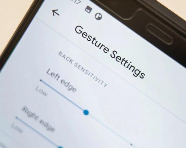 Google Android'ning yangi versiyasini chiqardi
