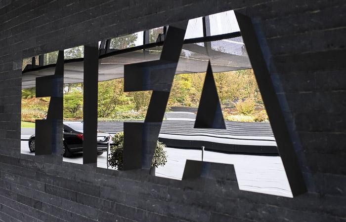 FIFA jamoalarga 5tadan futbolchi almashtirishga ruxsat berdi