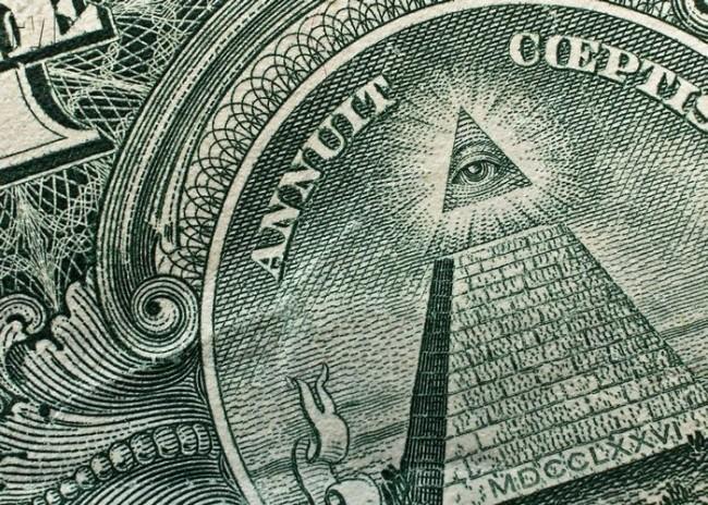Eng konservativ va yashirin jamiyat – Masonlar haqida 24 ta qiziqarli faktlar