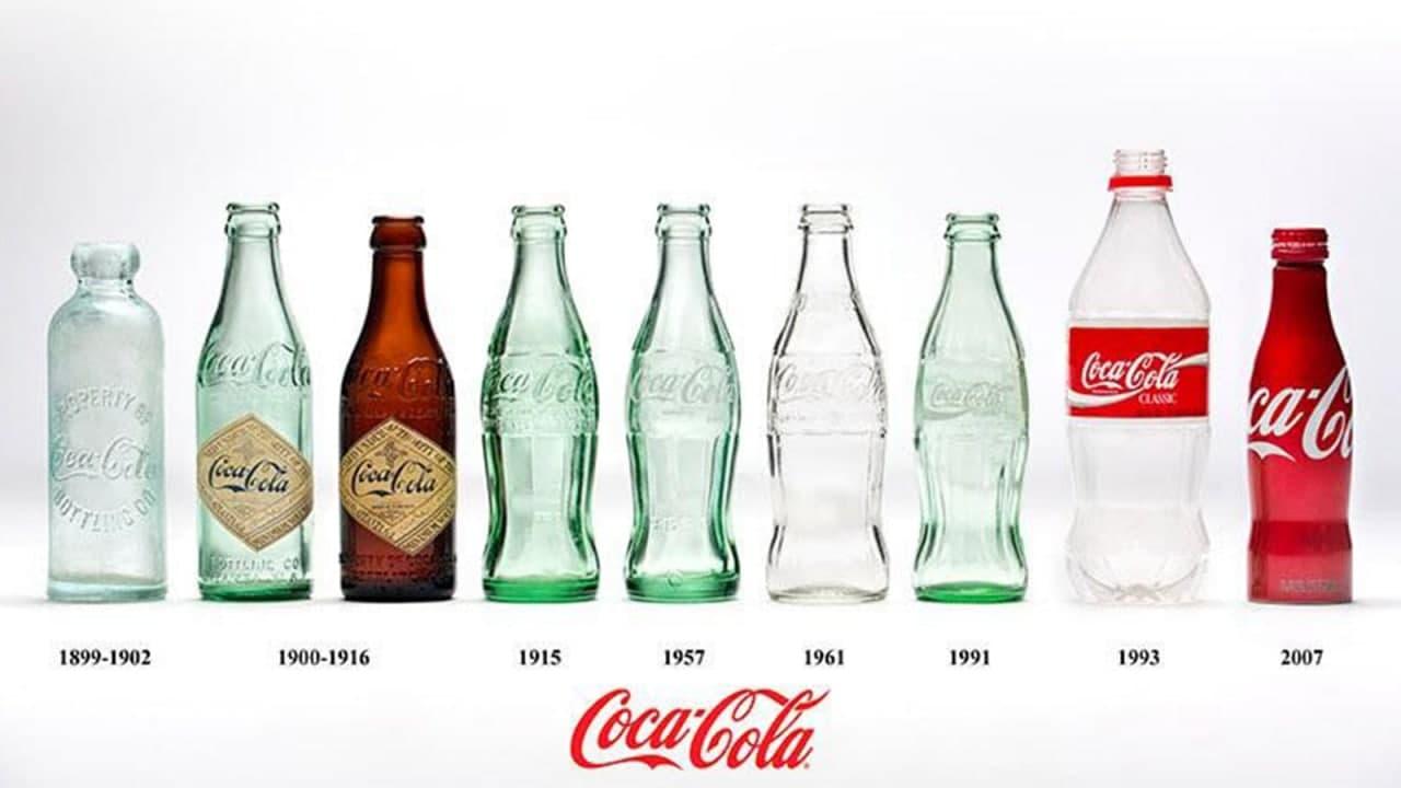 Afsonaviy ichimlik – Coca-Cola 135 yoshda. Uning rivojlanish siri nimada?